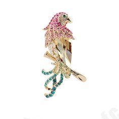 Последние мода брошь pin с сова форма брошь китайской брошь мода ювелирные изделия для свадьбы