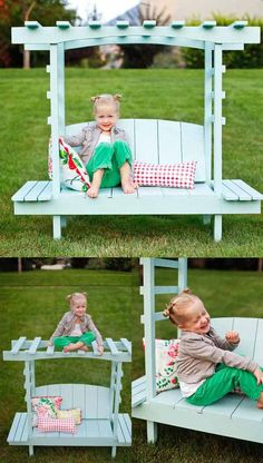 AD-DIY-Backyard-Projects-Kid-9