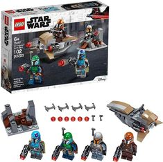 Lego Store, Shop Lego, Buy Lego, Lego Star Wars Minifiguren, Star Wars Set, Star Wars Minifigures, Star Wars Toys, Star Wars Collection, Figurine Lego Star Wars