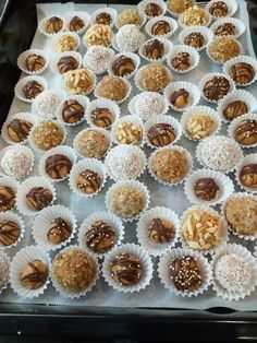 Cookie Desserts, Dessert Recipes, Hungarian Recipes, Xmas Cookies, Healthy Cake, World Recipes, Winter Food, No Bake Cake, Food Porn