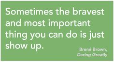 Book review: Daring Greatly by Brene Brown - Lemon and Raspberry | Amy T Schubert