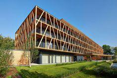 https://www.german-architects.com/de/studio-bruno-franchi-munchen/project/bora-hot-spa-resort