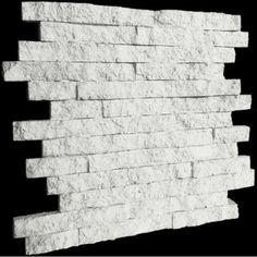 ber ideen zu steinoptik wand auf pinterest steinwand im wohnzimmer steinoptik und. Black Bedroom Furniture Sets. Home Design Ideas
