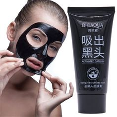 Acne & Blemish Treatments Have An Inquiring Mind Electric Skin Facial Cleanser Care Blackhead Vacuum Acne Cleaner Pore Remover To Be Distributed All Over The World