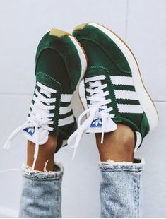 3d5f15004a8f3d 11 Best Sneakers images in 2019