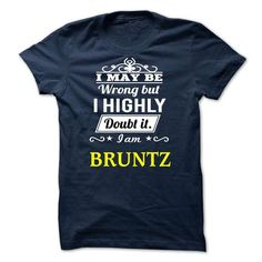 nice BRUNTZ t shirt, Its a BRUNTZ Thing You Wouldnt understand Check more at http://cheapnametshirt.com/bruntz-t-shirt-its-a-bruntz-thing-you-wouldnt-understand.html