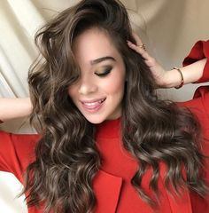 Read HAILEE STEINFELD from the story packs ➸ icons & headers by aesthwestic (☆) with 559 reads. Haley Steinfeld, Divas, Jennifer Morrison, Laura Vandervoort, Elsa Pataky, Wattpad, Blake Lively, Maia Mitchell, Beautiful Celebrities