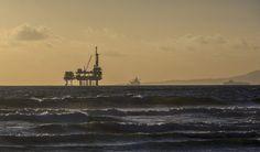 Intelligent Oil Fields: Digital Oilfield Technology
