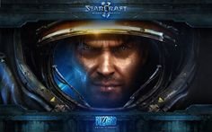 StarCraft 2 Wings of Liberty Free Download PC Games
