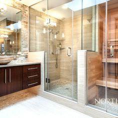 badezimmer farbe wasserabweisend einrichten und wohnen pinterest badezimmer farben. Black Bedroom Furniture Sets. Home Design Ideas