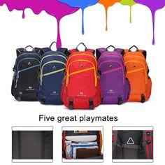 e64c743ba9ab 15 Best Bags images   Duffel bag, Backpacks, Man fashion