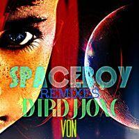Space Boy Remixes  (Dtrdjjoxe Remix) by ★DTRDJJOXΞ☆ on SoundCloud