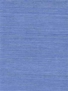 LWP62741W - Wallpaper | Ralph Lauren Century Club Textures | AmericanBlinds.com