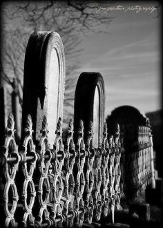 ©jwjackter photography  ~  facebook.com/jwjackter  ~  instagram.com/jwjackter  ~  pintrest.com/jwjackter #jwjackterphotography #cemeteryphotography #graveyard #gravestone #gravestonebeauty