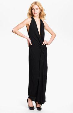 Diane von Furstenberg 'Eileen' Maxi Dress