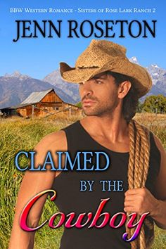Mail order husband jacob a clean western historical romance mail claimed by the cowboy bbw western romance sisters of rose lark ranch fandeluxe Document