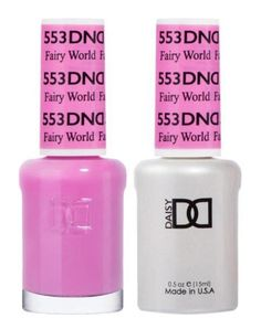 Dnd Nail Polish, Gel Nail Polish Set, Gel Polish Colors, Gel Color, Nail Colors, Colours, Pink Polish, Remove Gel Polish, Gel Manicure