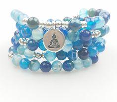 Bracelet aventurine bleue Bracelets Design, Boutique, Jewelry, Attitude, Yoga Jewelry, Unisex, Necklaces, Jewellery Making, Jewels