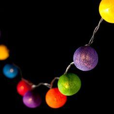 Blaze On Ambient Ball Fairy Lights Rainbow 20 LED by Blaze On, http://www.amazon.co.uk/dp/B008UU18W6/ref=cm_sw_r_pi_dp_Dy0fsb02185NS