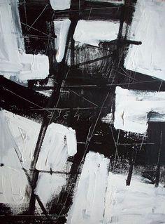 Modern minimalist geometric abstract art - Google Search