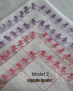 Model 2 #bebekmendılı#bebek#bebekmendiliişleme#bebekmendili Quilts, Blanket, Lace, Instagram, Diapers, Templates, Quilt Sets, Quilt, Racing