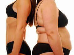 OMS aprova resolução  para travar obesidade até 2020