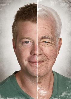 Kyle asks: Why do we get old? Gray hair, memory loss, wrinkles and brittle bones, sooner or later, each of us gets old (if we're lucky). Yet scientists tell us that there is no evolutionary reason for us to age. So, why do we? The Aging Process Researchers do not agree as to the causes of aging. Some claim our [...]