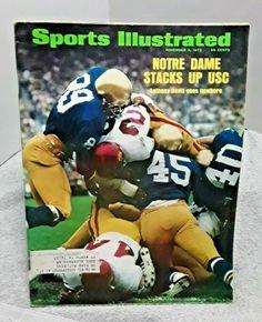 Al Davis, Anthony Davis, Oklahoma Sooners Football, College Football, Bobby Hull, Nfl Football Players, Stone Cold Steve, Sports Magazine, New York Mets