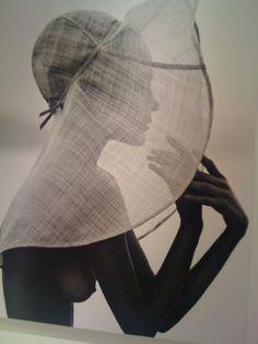 Model: Olga Serova Costa Smeralda   Photographer: Marco Glaviano