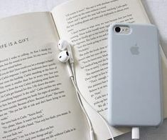 """Find and save images from the """"iPhone case ideas"""" collection by ✦ ☾ ✦ (shawnnaaa_) on We Heart It, your everyday app to get lost in what you love. Blue Aesthetic Pastel, White Aesthetic, Aesthetic Photo, School Photography, Book Photography, Book Cover Design, Book Design, Photografy Art, Book Posters"""