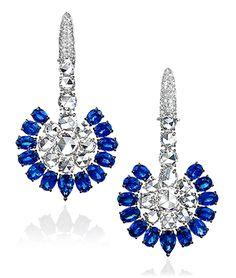 Cellini Jewelers                                                                                                                                                     More