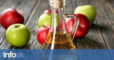 Caramel Apples, Fruit, Desserts, Food, Tailgate Desserts, Deserts, Essen, Postres, Meals