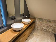 Badkamer Showroom Nijkerk : Beste afbeeldingen van badkamer in