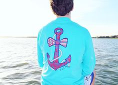 Excited to be on the lake today! Tag your friends that you like going to the lake with! This is our Tropical Anchor Bow-Tie shirt sold on USAPalm.com  #PalmLife #SaveTheOceans #USAPalm . . . . . @earthfocus @taylorswift @kyliejenner @Instagram @beyonce @nickiminaj @arianagrande @selenagomez @therock @kimkardashian @christiano @natgeo @earthpix @badgalriri