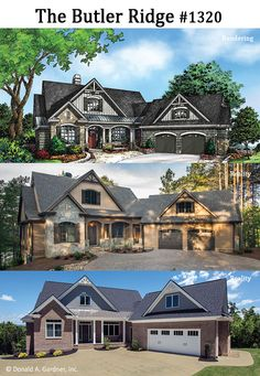 1000 Images About Rendering To Reality On Pinterest