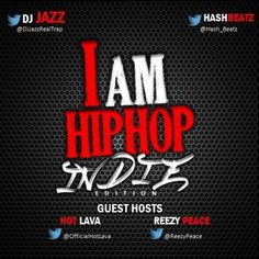 @DJJAZZREALTRAP @Hash_Beatz @OfficialHotLava @reezypeace  - DJ Jazz release�s the �Unsigned Hype� Indie Hip Hop Mixtape with the hottest Rappers In the World, Mixtape Features Up and Coming Indie Artists Fetty Wap,Tink,Hot LaVa,Dej Loaf,K Camp,Reezy Peace and More .Next 2 Blow Artists Hot LaVa,Reezy Peace Hosting Mixtape Both Mixtapes Coming Soon Hosted By DJ Jazz .Unsigned Artist from Atlanta,Memphis,Floridia,VA,Ny,Dmv,Philly and more, this mixtape is Block Certified Street Bangers.A