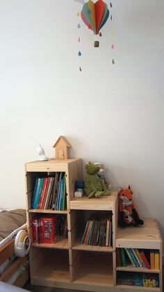 Trofast Opbergkast Ikea.31 Best Trofast Ikea Images In 2017 Playroom Infant Room Child Room
