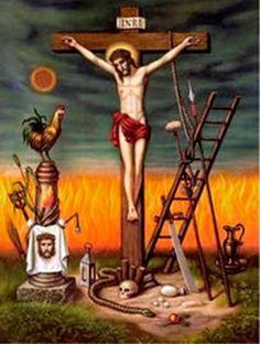 Oración del justo juez Shango Orisha, Spiritual Warfare Prayers, Yoruba Religion, Christian Images, Worship The Lord, Morning Prayers, Jesus On The Cross, Catholic Saints, Catholic Prayers