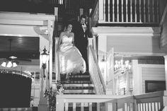 #moments, #orlandoweddingphotographer, #livehappystudio, #dr phillips house, #weddingphotography, #courtyard at lake lucerne
