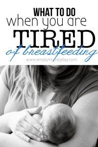 Tandem nursing two babies is exhausted. Breastfeeding a toddler and baby is a constant source of fatigue. What to do when you are tired of breastfeeding. I'm tired of Breastfeeding.