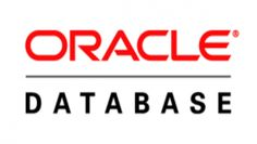 NIB Deploy Oracle Advanced Compression  Latest Information Technology in Pakistan: - NIB Bank deployed Oracle Advanced Compression reduce their Oracle database storage footprint, said Tuesday in a statement. http://itpakistan1.blogspot.com/2014/06/nib-deploy-oracle-advanced-compression.html