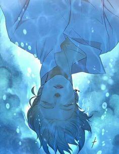 I Love Anime, Anime Guys, Flawless Webtoon, Manhwa, Cute Love Stories, Webtoon Comics, Danny Phantom, Noragami, Vocaloid
