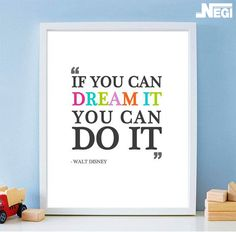 #weekendmotivation #quotes #candoit This is what we believe! Do you?