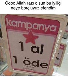 Guzel ulkemin guzel insanlari:) Funny Photos, Funny Images, Stupid Memes, Funny Jokes, Ridiculous Pictures, Funny Share, Funny Happy, Funny Pins, Man Humor