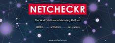 World's best #InfluencerMarketing platform from where you can get in touch with different #Branders #Influencers to aware the customer. For this you can join us at  https://bit.Ly/2Jxz5Xy