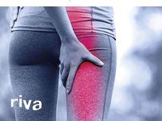 Ischiasbeschwerden und das Piriformis-Syndrom: die besten Dehnübungen