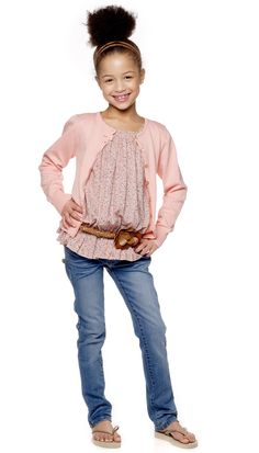 Sommer bluse/top