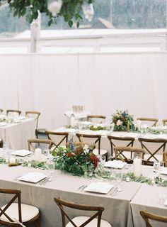 Aspen Summer Wedding at T Lazy 7 Ranch | Bluebird Productions