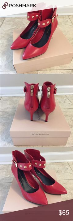 Aldo yaessi embroidererd patterened mules heels shoes size 7 BNWT SOLD OUT