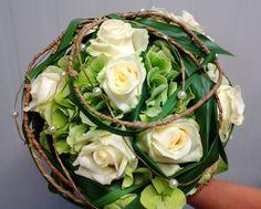 Bruidsboeket - www.t